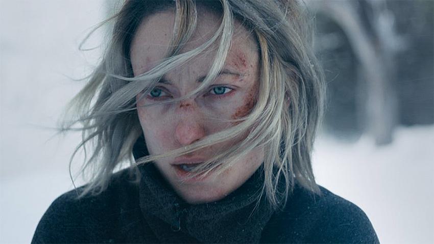 A_Vigilante_Courtesy_of_Highland_Film_Group