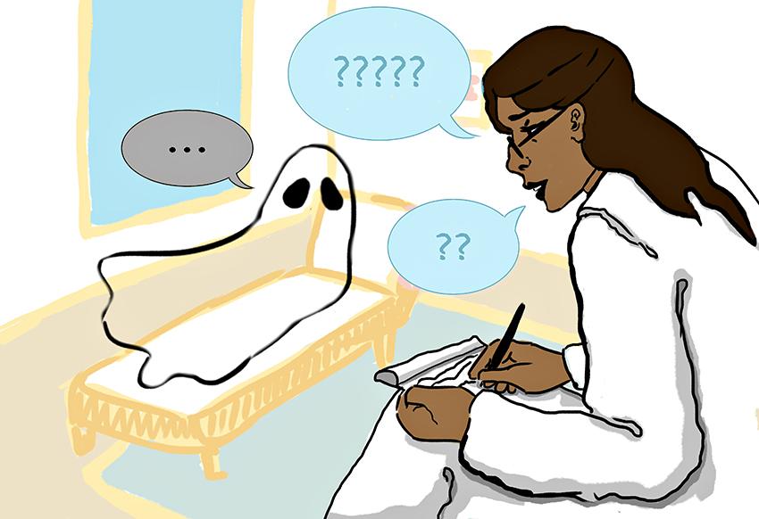 Ghosting_0305_VeronicaJones_Ghosting