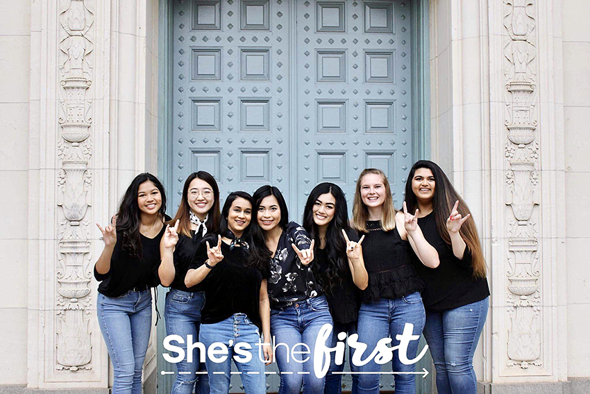 Shes_the_first_courtesy_of_She%27s+the+First+UT+Chapter