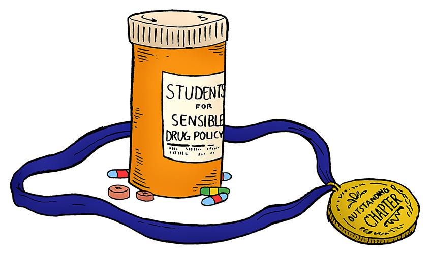Students_0321_MelWestfall_Drugs+copy+copy