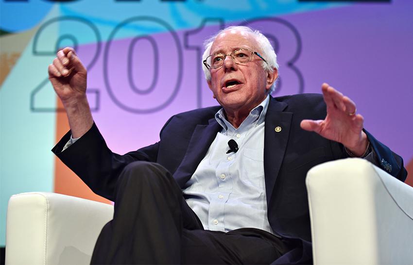 WEB2018-03-09_Bernie_Sanders_Juan