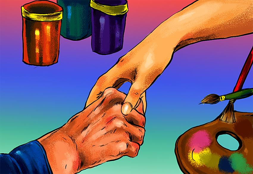 art_Therapy-0305_JackyTOVAR_arttherapy+copy