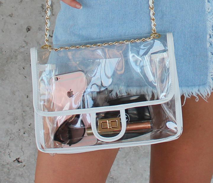 bag_IMG_5666_court_Marie-Claire Huff