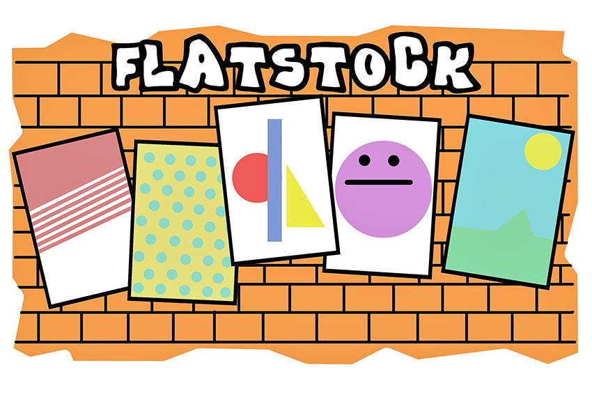 flatstock_0308_GeoCasillas_flatstock