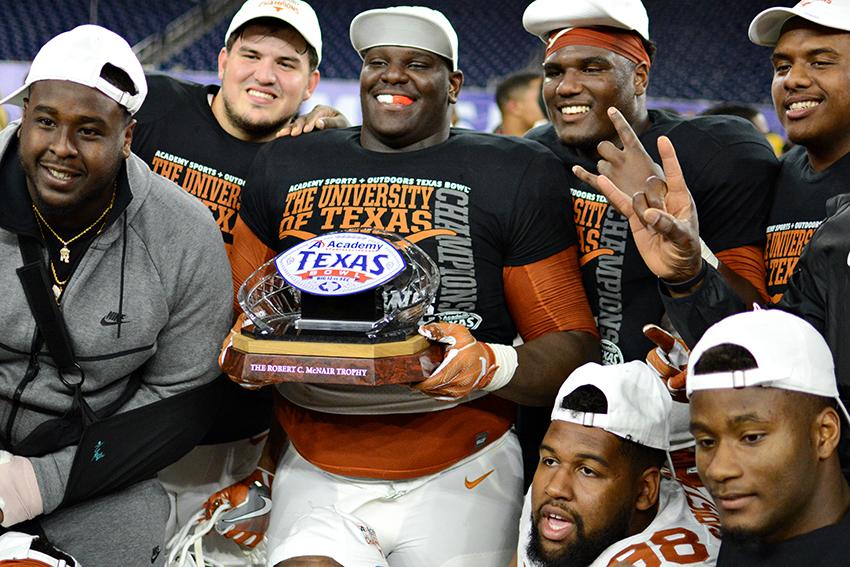 football_Texas_Bowl__054_Katie