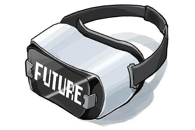 future_0306_DianeSun_future