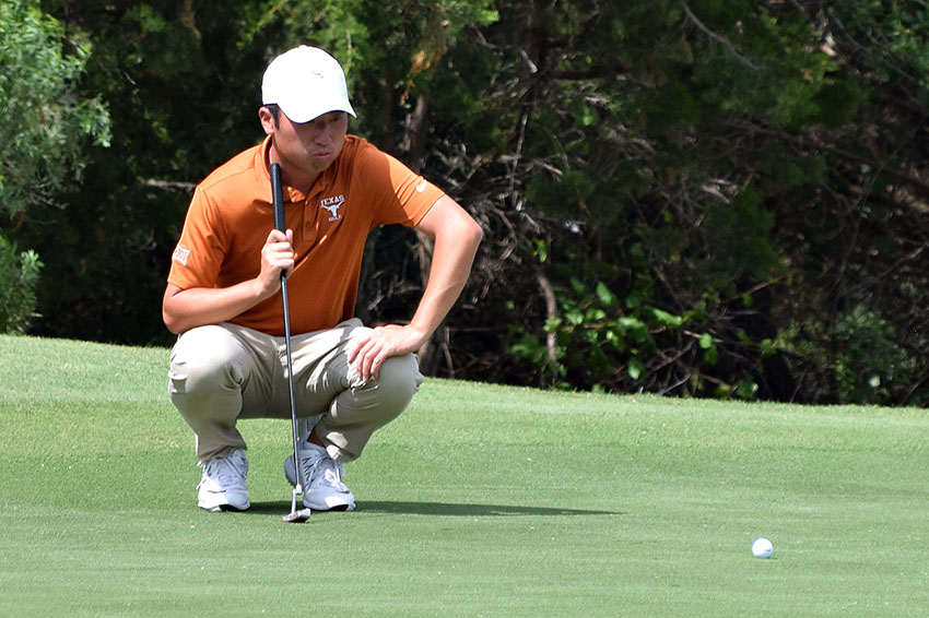 golf_roundup_2017-04-15_Texas_Shootout_Golf_Stephanie