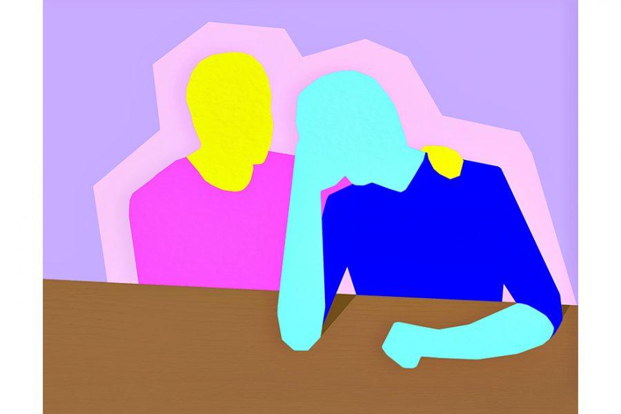 interpersonal_0307_InterpersonalViolence