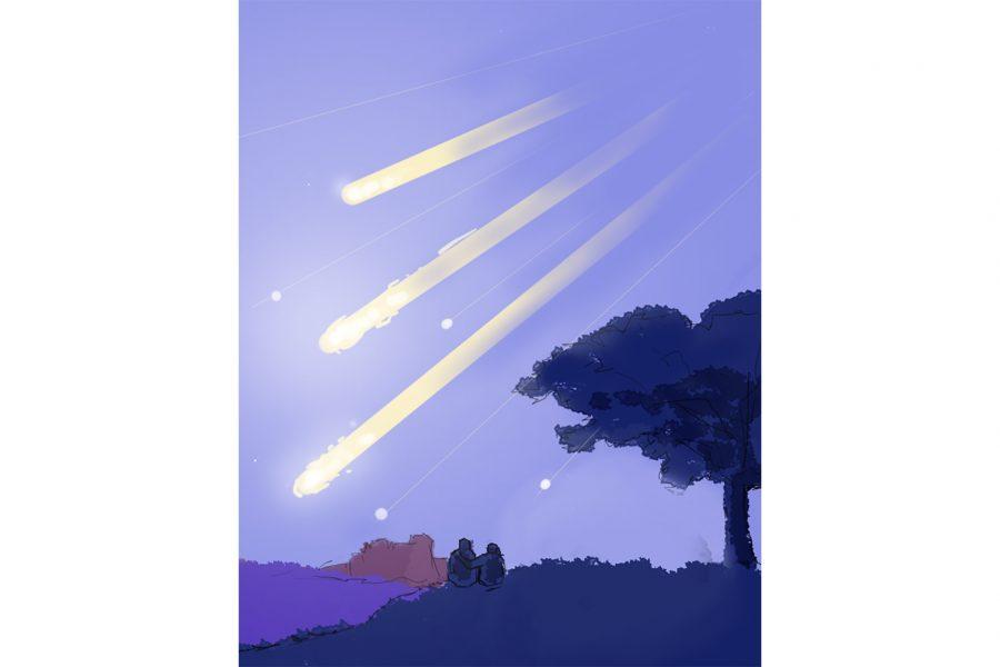 meteor_shower_illo_Jeb_Milling