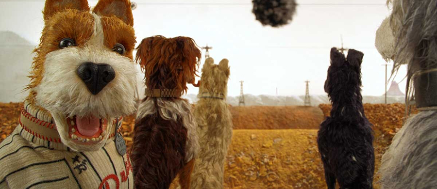 q_a_Isle-Of-Dogs+court+of+20th+Century+Fox