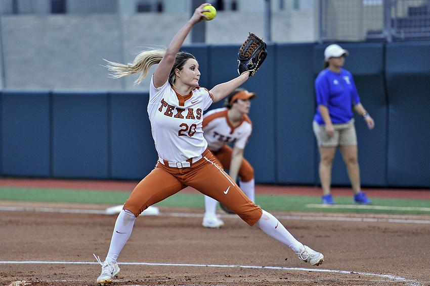 softball_2018-02-28_Texas_v