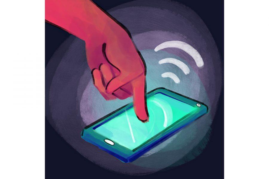 touchscreen_0301_AnnetteMeyer_touchscreentech