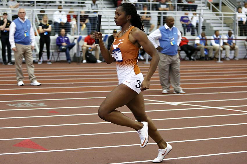 track_2018-03-09_NCAA_Track_Field_Angela