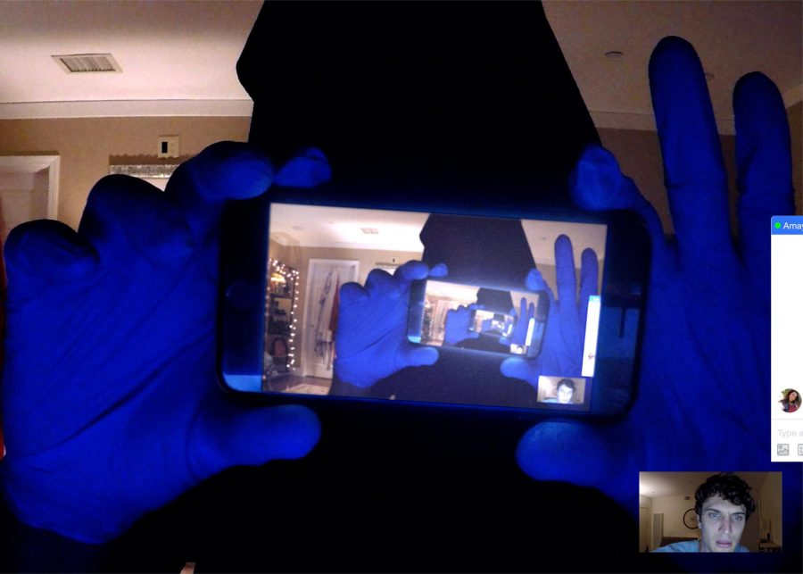 unfriended-game-night-124977