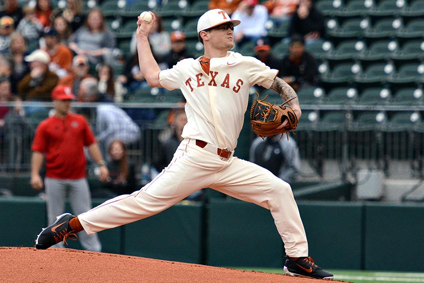 Baseball_2018-02-19_Baseball_UT_vs_Louisiana_Katie