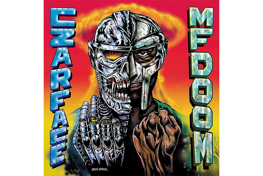 CzarfaceDoom+court+of+Get+On+Down