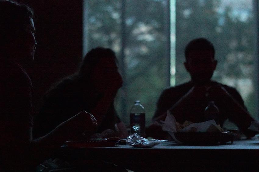 Dinner_2018-04-27_Dinner_Dark_Andre