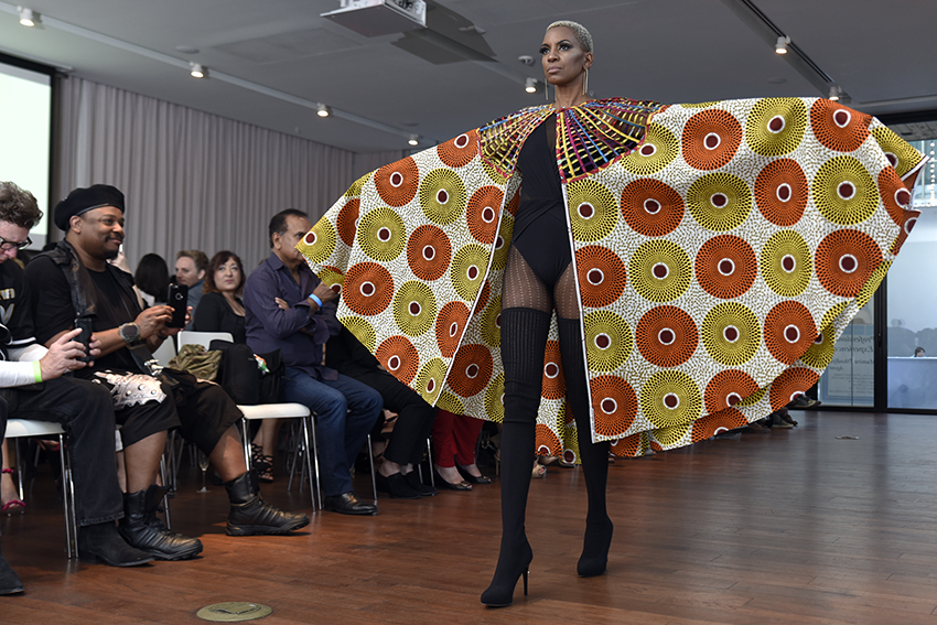 Fashion_2018-04-10_Fashion_Show_Anthony