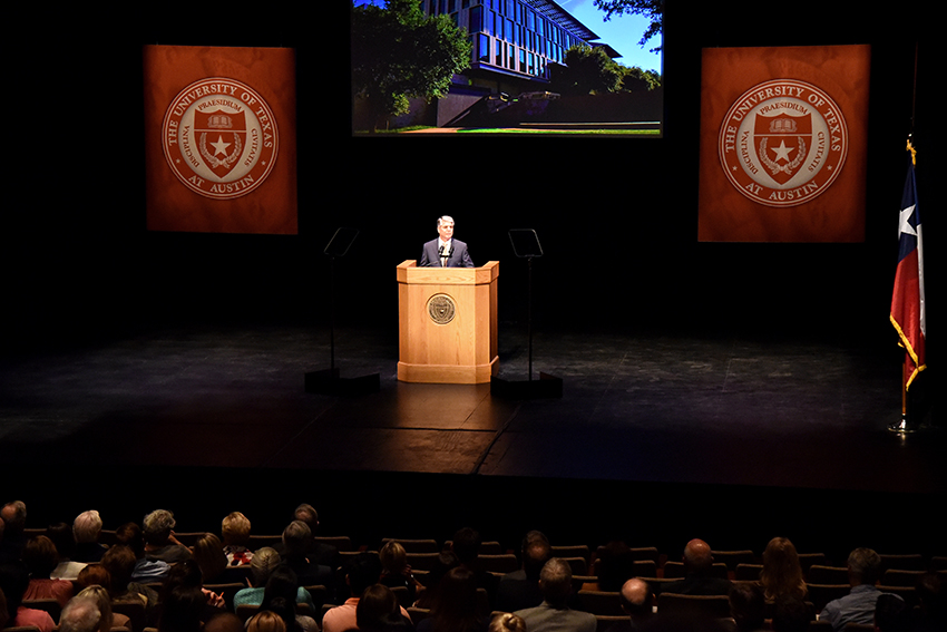Financial_Aid2016-09-14_State_Of_University_Zoe