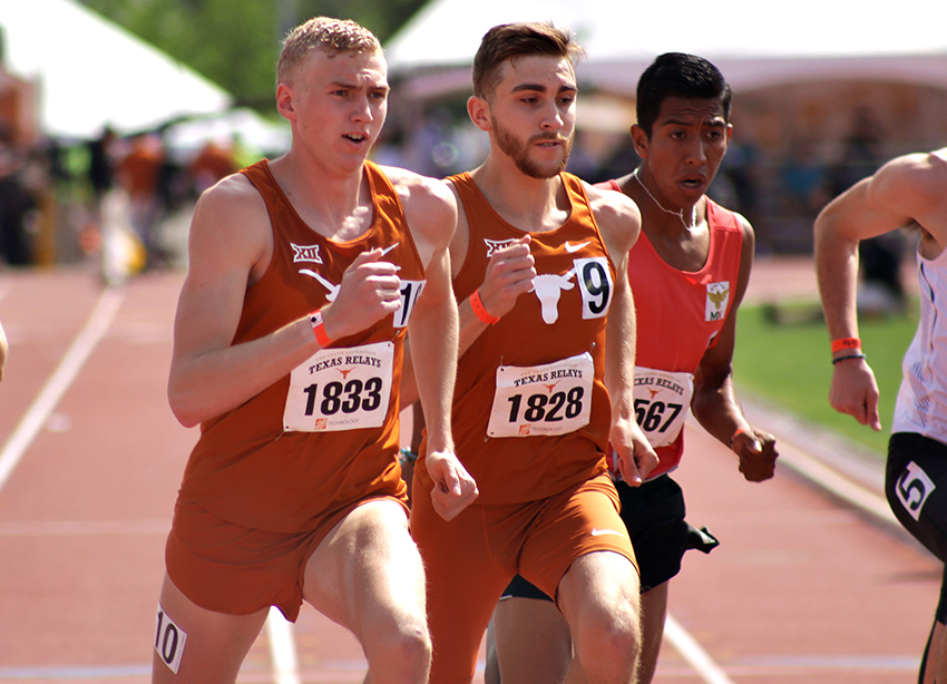 Mens_track2018-03-25_Texas_Relays_Carlos