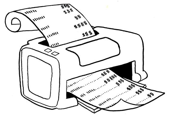 Printing_0330_MelWestfall_printingCost