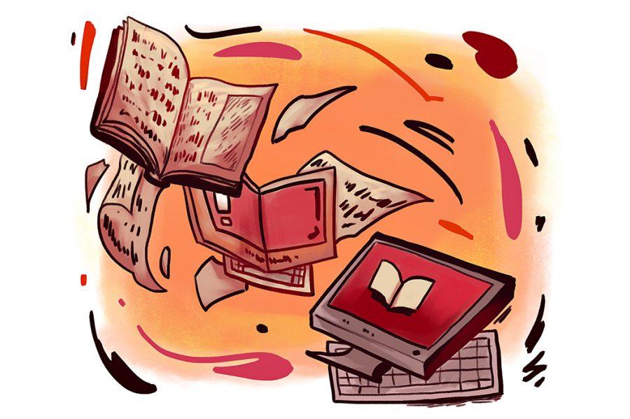 fine_arts_0405_VictoriaSmith_library