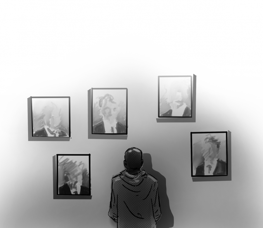 forum_illo_portraits_copy