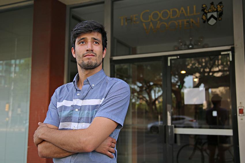 goodall2_2018-04-25_Goodall_Wooten_Juan