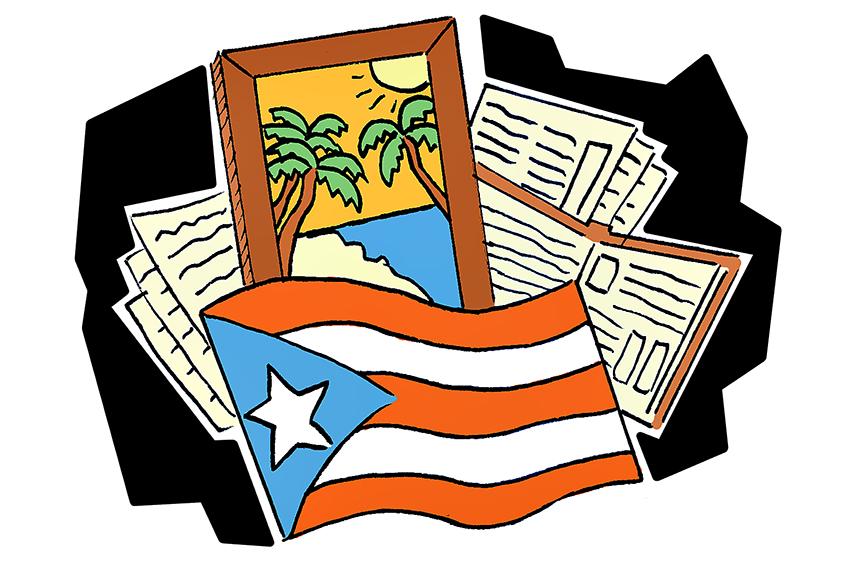 ischool_0404_GeoCasillas_PuertoRico