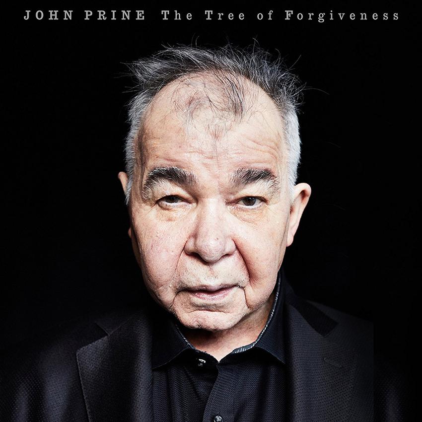 john+prine+album+court+of+Oh+Boy
