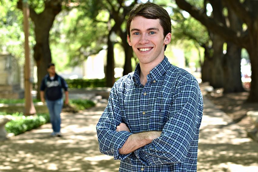 lgbt_2018-04-18_Texas_GOP_LGBT_Alec_Lucas_Jessica