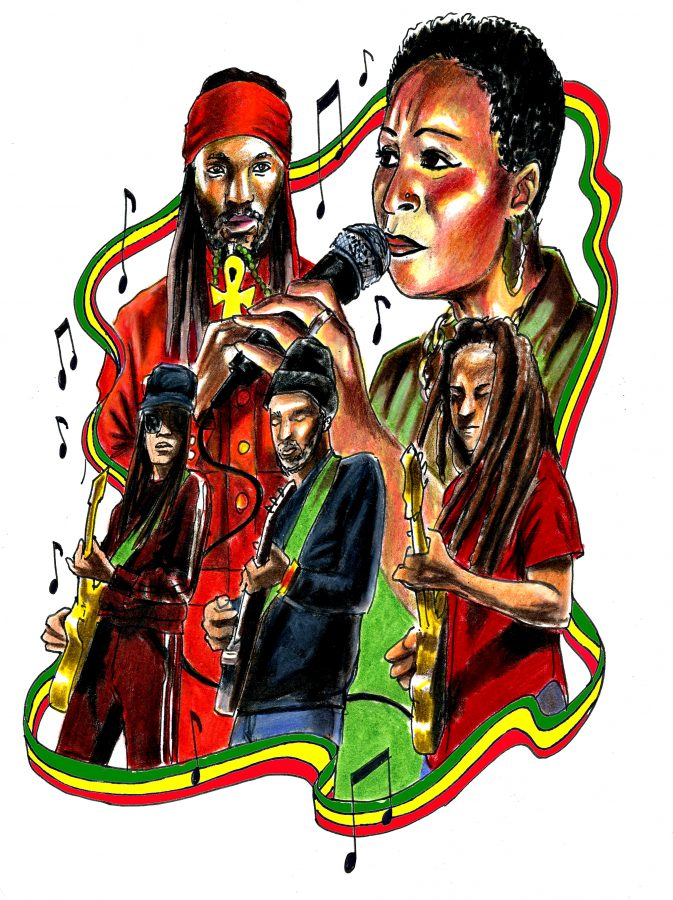 reggae_0419_RachelTyler_Reggaefestival