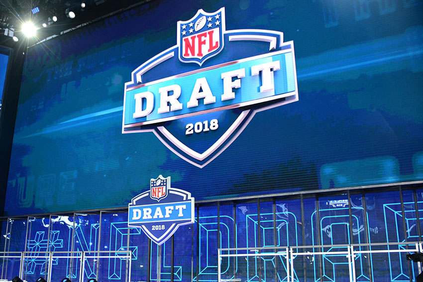 screen_2018-04-27_NFL_Draft_Katie