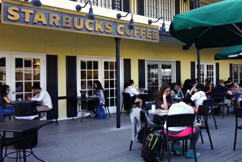 starbs_2018-04-19_Starbucks_Shutting_Down_Ryan
