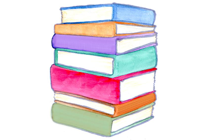 Textbooks_0503_MelWestfall_textbooks