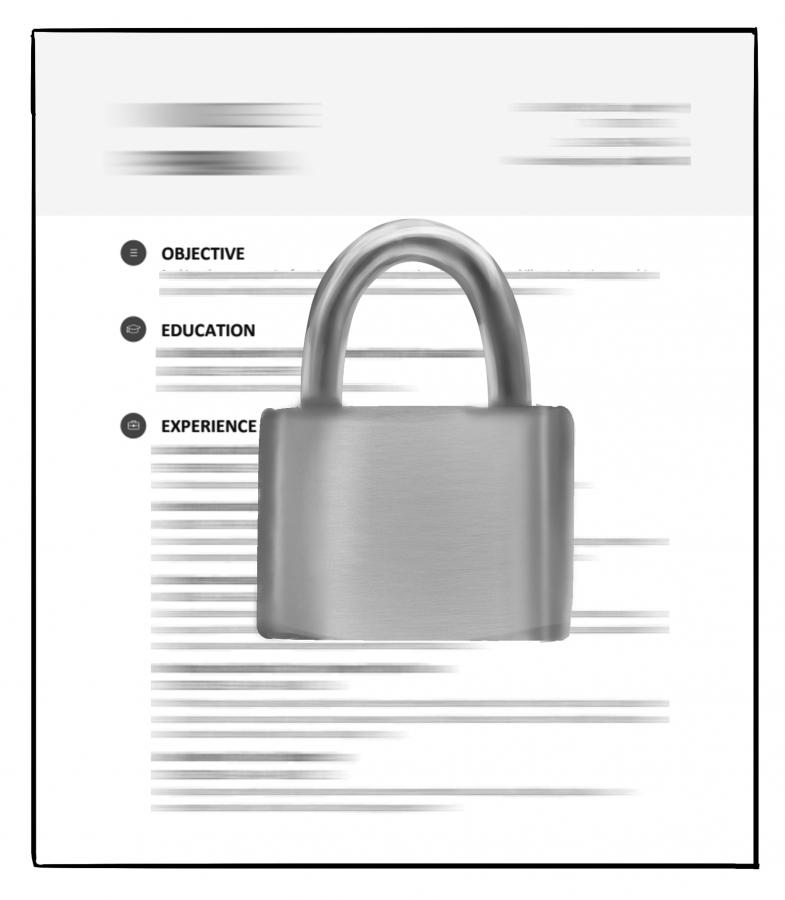 resume_lock