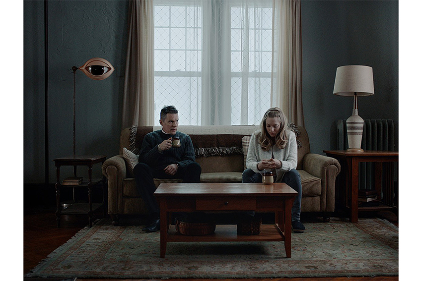 First_reformed_A24 copy