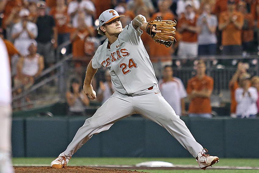 baseball_2018-06-03_Texas_v_Indiana_Angela