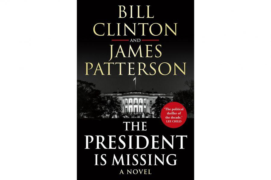 bill_clinton_court