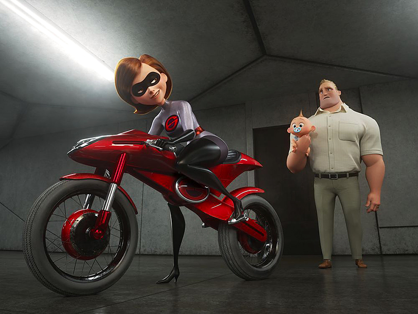 incredibles2_court