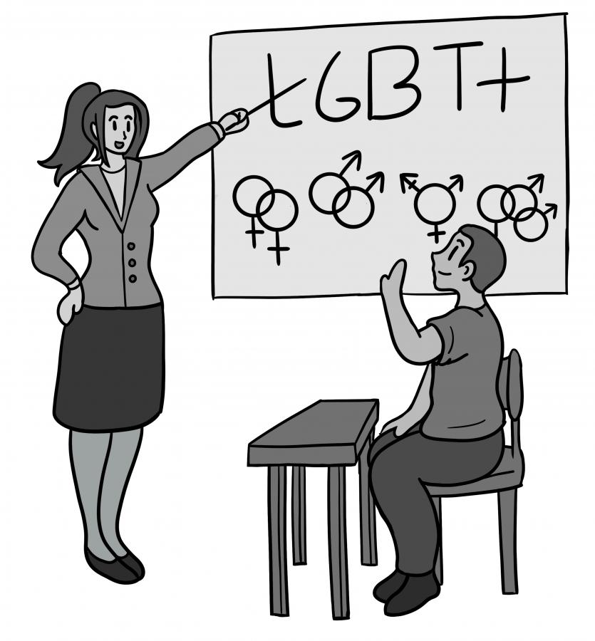 lgbt_teach