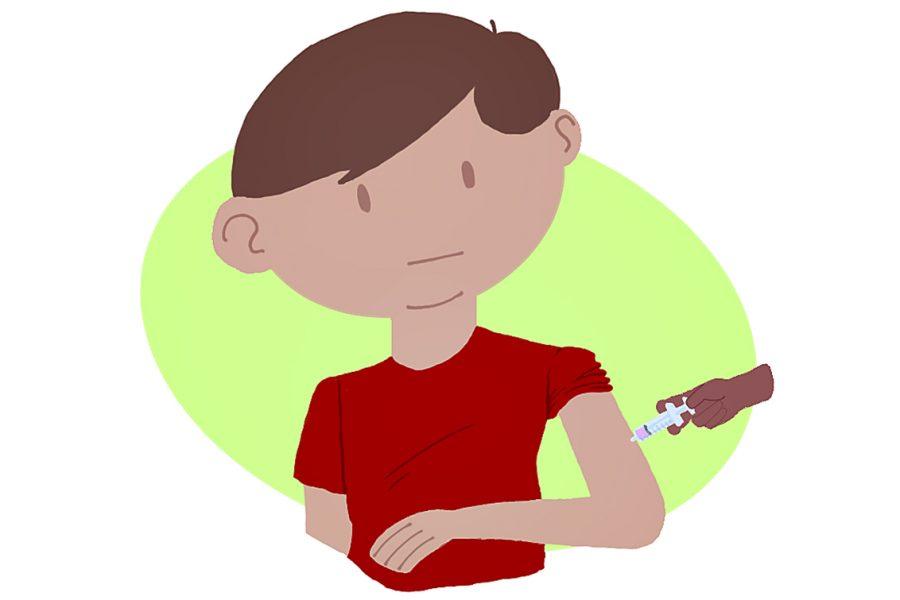 vaccines_0625_JohnathanDaniels+copy