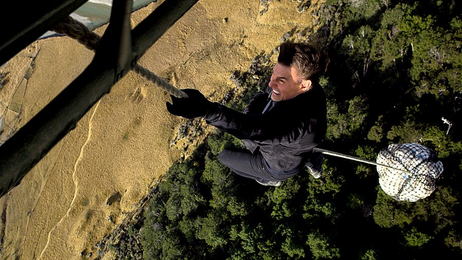 Mission_Impossible_court