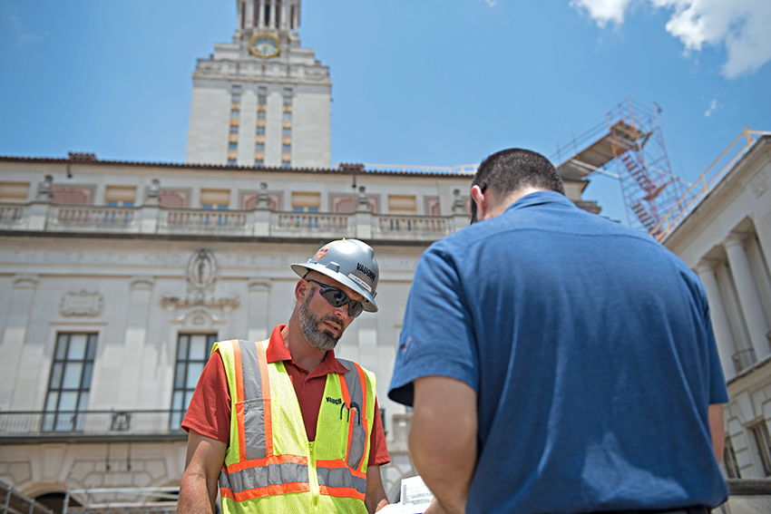 main_2018-07-06_Main_Building_Construction_Eddie