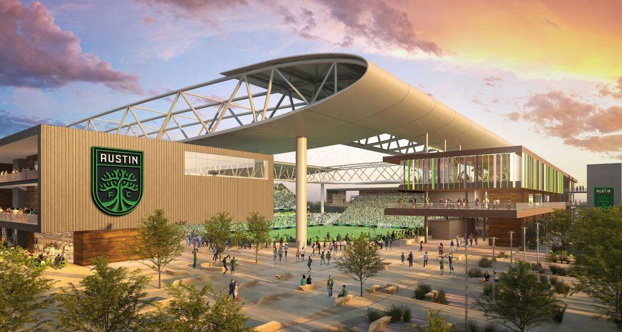 MLS_Austin_Courtesy_of_Austin_FC
