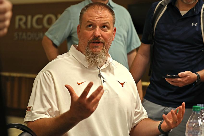 coach_2018-08-02_Texas_Football_Press_Conference_Joshua