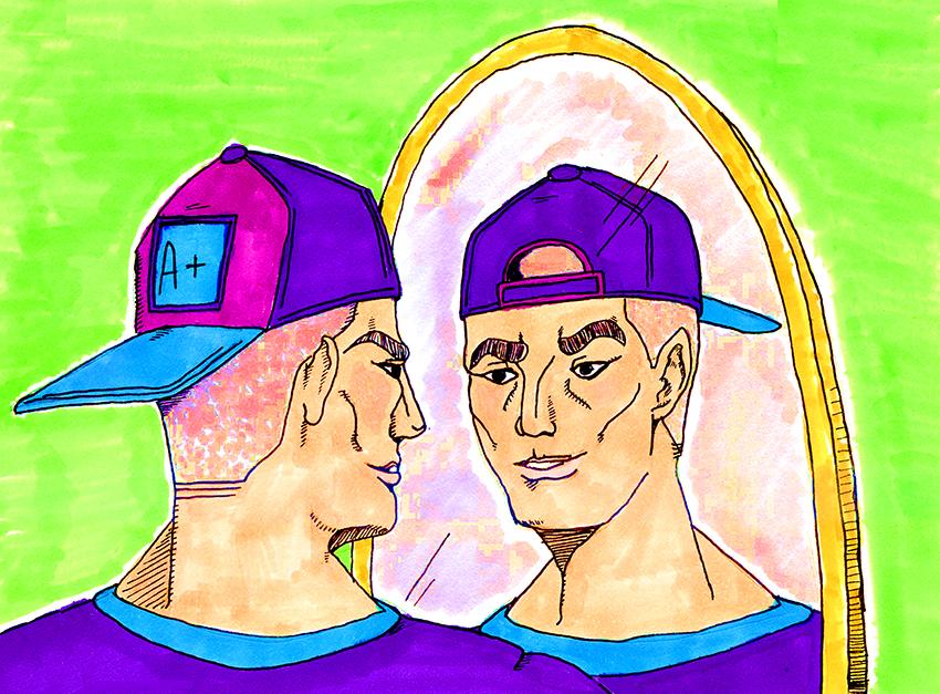 narcissism_0808_JohnathanDaniels_narcissism