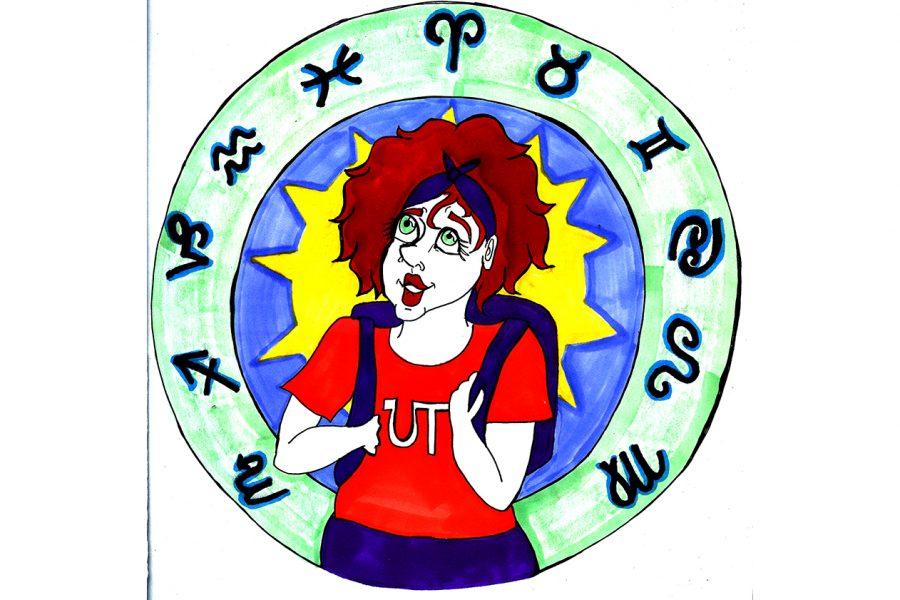signs_zodiac_0828_BixieMathieu029