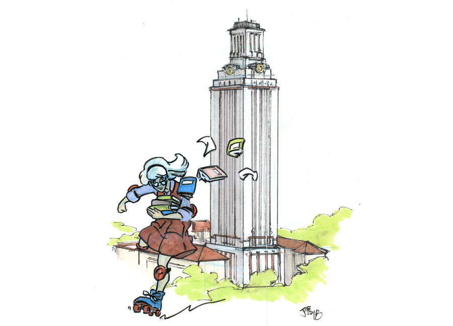 0118_JebMilling_tower181
