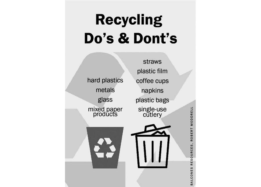 0925_LynnHuynh_Recycling+copy
